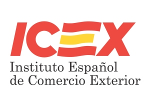 Las becas ICEX (parte 1/3)
