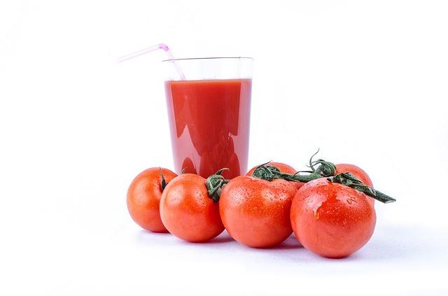 tomato-316743_640
