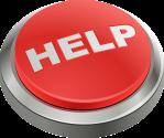 help-153094_640