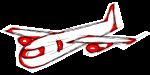 Aerolíneas VAN: segunda parte...resolución del caso práctico