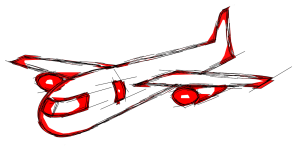 aeroplane-151748_1280
